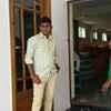 Muthu Vel Travel Blogger