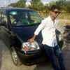 Srikanth Rao Ganta Travel Blogger