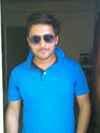 Mohit Bhadauria Travel Blogger