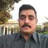 Srinivasa Rao Naidu Madhavarapu Travel Blogger
