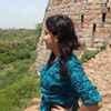 Kritika Sethi Travel Blogger