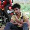 Abhishek Ram Travel Blogger