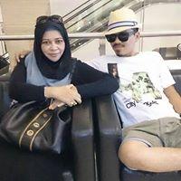 Fathul Akmar Travel Blogger