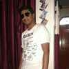 Navin Gupta Travel Blogger