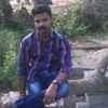 Perecharla Venkateswarao Travel Blogger