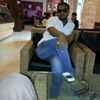 Sachin Mahadevrav Alaspure Travel Blogger