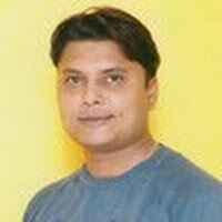 Pranav Patel Travel Blogger