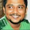 Achintya Biswas Travel Blogger