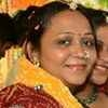Minurohit Jain Travel Blogger