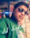 Atul Chauhan Travel Blogger