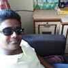 Jeet Desai Travel Blogger