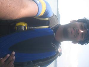 Akshay Travel Blogger