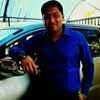 Shashank Gaikwad Travel Blogger