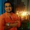 Rajesh Poojary Travel Blogger