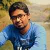 Arun Jeeva Travel Blogger