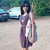 Priyanca Gandhi Travel Blogger