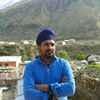 Deepak Dhiman Travel Blogger