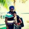 Balkirat Singh Travel Blogger