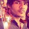 Niks Gupta Travel Blogger