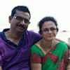 S Suresh Babu Travel Blogger