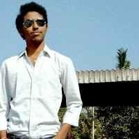 sita rama Raju Travel Blogger