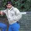 Jagdish Vasu Travel Blogger
