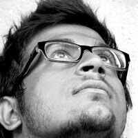bhavesh wadhwani Travel Blogger