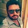Jyothish Prakash Travel Blogger