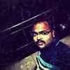 Tushar Agarwal Travel Blogger