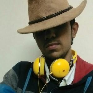 Kush Kumar Travel Blogger