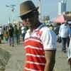Vivek Swami Travel Blogger