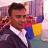 Jaysukh Prajapati Sartanpara Travel Blogger
