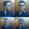Aditya Vikram Guglani Travel Blogger