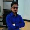 Amit Priyadarshi Travel Blogger