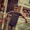 Nachiket Khandekar Travel Blogger