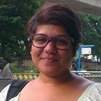 Laksh Murali Travel Blogger