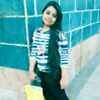Radhika Naidu Travel Blogger