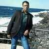 Makbool Khan Mansuri Travel Blogger