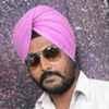 Kulwant Singh Dhillon Travel Blogger