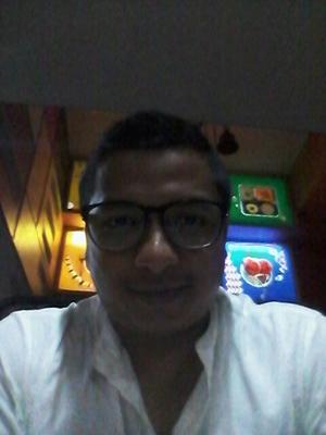 Tahsin Ahmed Travel Blogger