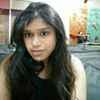 Deepika Raj Travel Blogger
