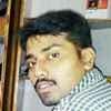 Sri Dhar Travel Blogger