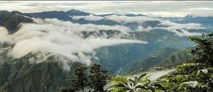 Beautiful India part 1
