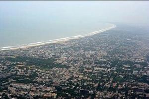 My Chennai