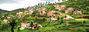 Summer Visits - Ooty And Kodaikanal-part 1