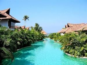 Best Honeymoon places in India -1