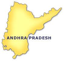 Why to Visit Andhra Pradesh