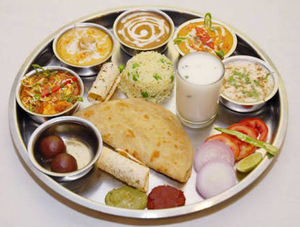 What to Eat When You Travel to Gujarath