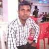 Balaji Damodaran Travel Blogger