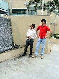 Vikas Tripathi Travel Blogger